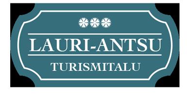 Majutus Läänemaal, Lauri-Antsu turismitalus